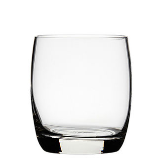 Short Tumbler 310ml (Spirit)