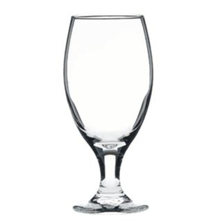 Stemmed Beer Glass 320ml