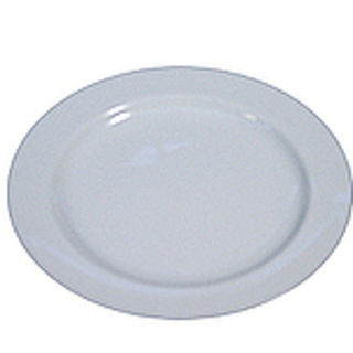 Patra Luncheon/Entree Plate 23cm