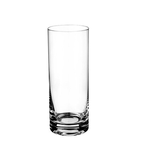 High Ball Glass 330ml
