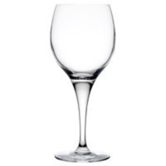 Wine Glass 270ml or 380ml