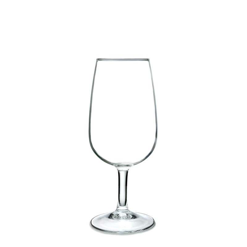 Wine Tasting Glass - 215mL