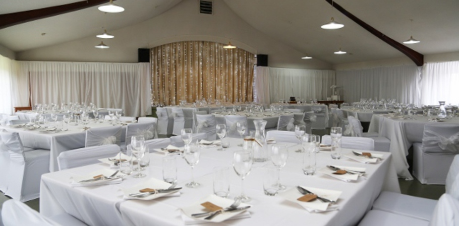 Let us transform the Venue of your choice!