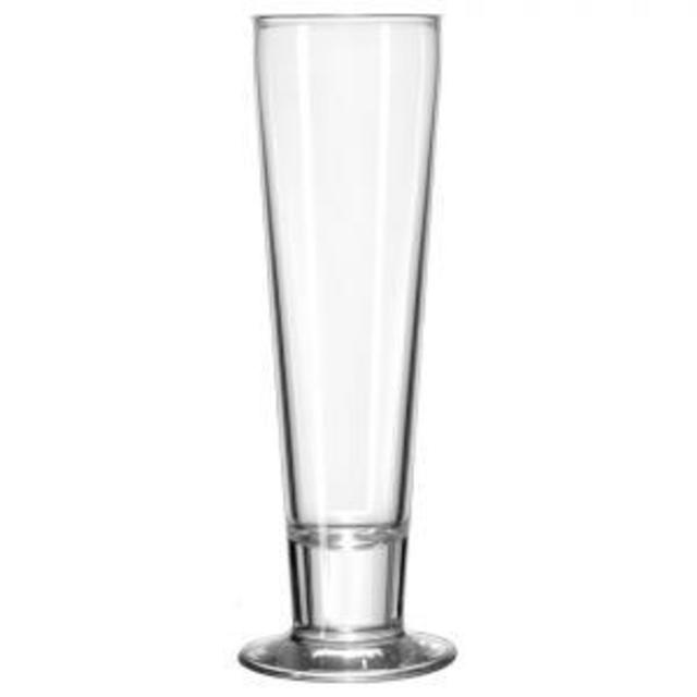 Beer, Pilsner Glass